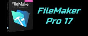FileMaker Pro 17 Torrent