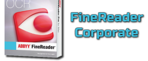 FineReader Corporate FR Torrent