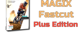 MAGIX Fastcut Plus Edition Torrent