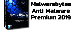 Malwarebytes Anti Malware Premium 2019 Torrent