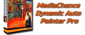 MediaChance Dynamic Auto Painter Pro Torrent