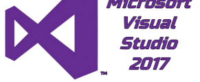 Microsoft Visual Studio 2017 Torrent