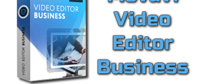 Movavi Video Editor Business Torrent