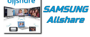 SAMSUNG Allshare Torrent