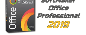 SoftMaker Office Professional 2019 Torrent