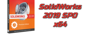 SolidWorks 2019 SP0 x64 Torrent