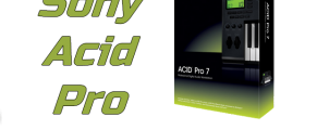 Sony Acid Pro Torrent