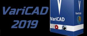 VariCAD 2019 Torrent