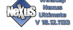 Winstep Nexus Ultimate 2019 Torrent