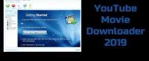 YouTube Movie Downloader 2019 Torrent