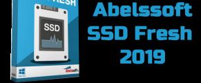 Abelssoft SSD Fresh 2019 Torrent