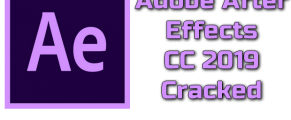 Adobe After Effects CC 2019 Cracked Torrent
