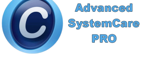 Advanced SystemCare PRO Torrent