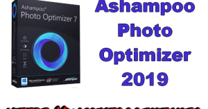 Ashampoo Photo Optimizer 2019 Torrent