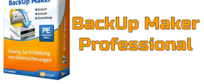 BackUp Maker Professional Torrent