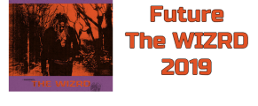 Future Hndrxx Presents The WIZRD 2019 Torrent