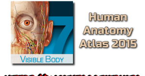 Human Anatomy Atlas 2015 Torrent