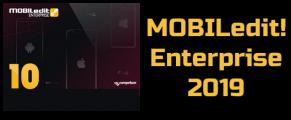 MOBILedit! Enterprise 2019 + Crack