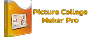 Picture Collage Maker Pro Torrent