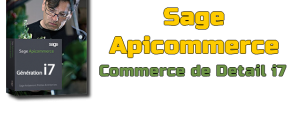 Sage Apicommerce Commerce de Detail i7 Fr Torrent