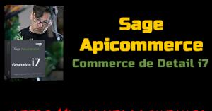Sage Apicommerce Commerce de Detail i7 Fr Torrent