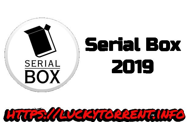 Serial Box 2019 Torrent