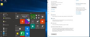 Windows 10 Enterprise 1809 x86 Édition intégrale 2019 Torrent