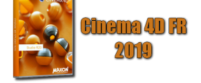 Cinema 4D FR Torrent