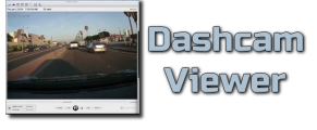 Dashcam Viewer Torrent