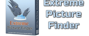 Extreme Picture Finder Torrent