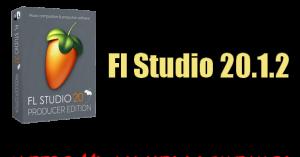 Fl Studio 20.1.2 torrent