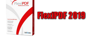 FlexiPDF Torrent