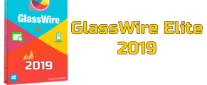 GlassWire Elite 2019 multilingue Torrent