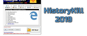HistoryKill 2019 Torrent