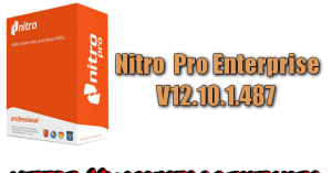Nitro 12 torrent