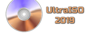 UltraISO 2019 Torrent