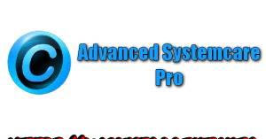 advanced systemcare pro 12 pro key