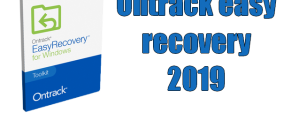 ontrack easy recovery torrent