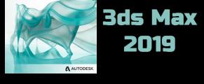 3ds Max 2019 Torrent