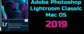 Adobe Photoshop Lightroom Classic Pour Mac Torrent