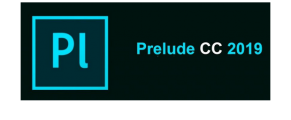 Adobe Prelude CC 2019 8.1.0.139 x64 Multilingue