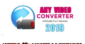 Any Video Converter v6.3.1 Torrent