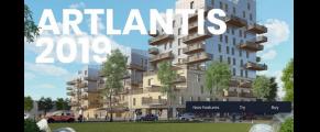 Artlantis 2019 Torrent