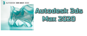 Autodesk 3ds Max 2020 Torrent