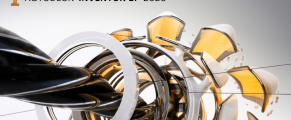 Autodesk Inventor 2020 Torrent