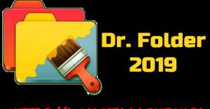 Dr. Folder 2019 Torrent