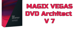 MAGIX Vegas DVD Architect Torrent