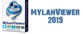 MyLanViewer 2019 Torrent
