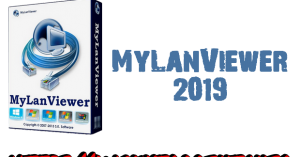 MyLanViewer 2019 Torrent