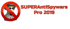 SUPERAntiSpyware Pro 2019 Torrent